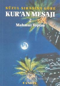 Kur'an Mesajı 2