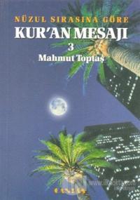 Kur'an Mesajı 3