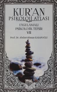 Kur'an Psikoloji Atlası Cilt: 7