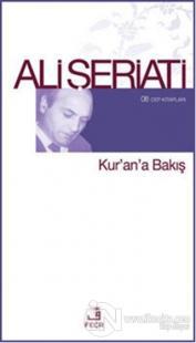 Kur'an'a Bakış / 08 Cep Kitapları