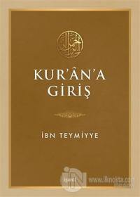 Kur'an'a Giriş