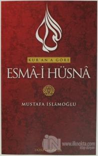 Kur'an'a Göre Esma-i Hüsna 4