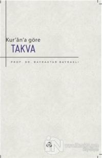 Kur'an'a Göre Takva