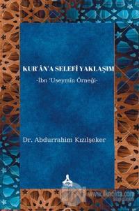 Kur'an'a Selefi Yaklaşım