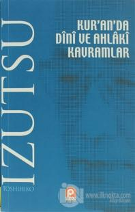 Kur'an'da Dini ve Ahlaki Kavramlar