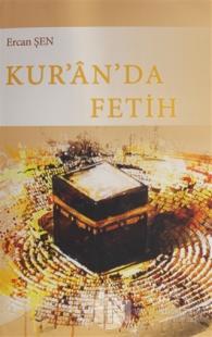 Kur'an'da Fetih %25 indirimli Ercan Şen