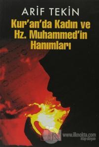 Kur'an'da Kadın ve Hz. Muhammed'in Hanımları