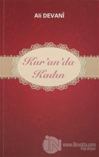 Kur'an'da Kadın