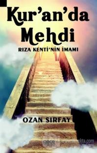 Kur'an'da Mehdi