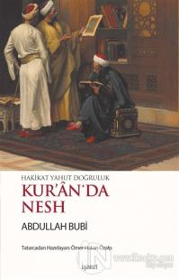 Kur'an'da Nesh