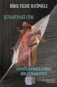 Kuran'daki Cem