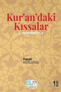 Kur'an'daki Kıssalar