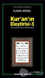 Kur'an'ın Eleştirisi 3