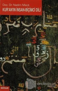 Kur'an'ın İnsan-Biçimci Dili