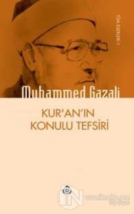 Kur'an'ın Konulu Tefsiri