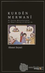 Kurden Merwani