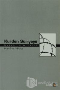 Kurden Suriyeye: Geleki Jibirkiri