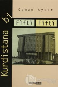Kurdistana Bi Fifti-Fifti