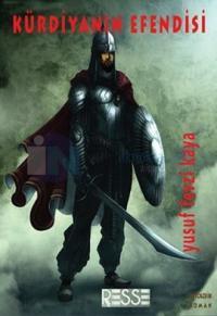 Kürdiyanın Efendisi