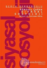 Küresel Çağda Siyasal Sosyoloji