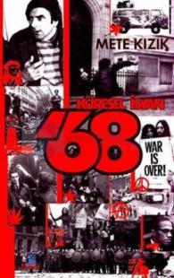 Küresel İsyan 68
