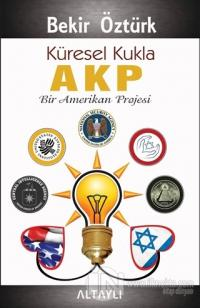 Küresel Kukla AKP