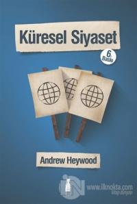 Küresel Siyaset