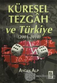 Küresel Tezgah ve Türkiye
