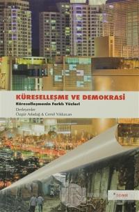 Küreselleşme ve Demokrasi