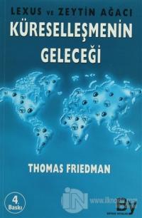 Küreselleşmenin Geleceği