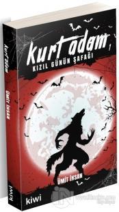 Kurt Adam 1
