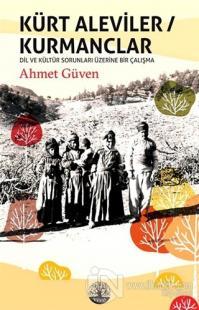 Kürt Aleviler - Kurmanclar