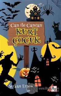 Kurt Çocuk - Can ile Cancan