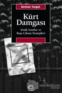 Kürt Damgası Serkan Turgut
