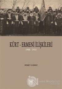 Kürt-Ermeni İlişkileri