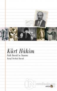 Kürt Hakim
