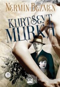 Kurt Seyt ve Murka