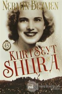 Kurt Seyt ve Shura