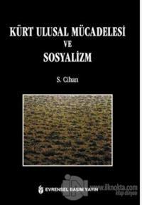 Kürt Ulusal Mücadelesi ve Sosyalizm