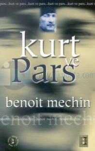 Kurt ve Pars