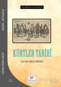 Kürtler Tarihi
