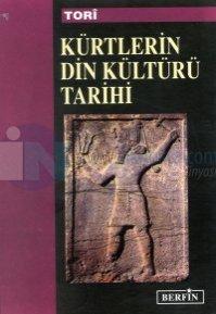 Kürtlerin Din Kültürü Tarihi