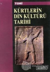 Kürtlerin Din Kültürü Tarihi %25 indirimli Mehmet Kemal Işık