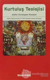 Kurtuluş Teolojisi