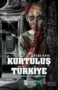 Kurtuluş Türkiye
