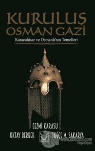 Kuruluş Osmangazi %15 indirimli Cezmi Karasu