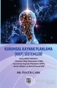 Kurumsal Kaynak Planlama (KKP) Sistemleri