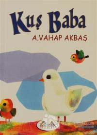 Kuş Baba