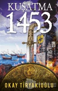 Kuşatma - 1453
