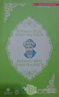 Kutadgu Bilig (Türkçe - Boşnakça)